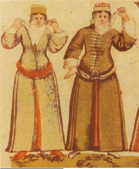 ottoman empire renaissance 67 best sca garb ideas images on pinterest historical