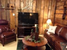 home design ideas contemporary living rustic living room wall decor ideas myideasbedroomcom