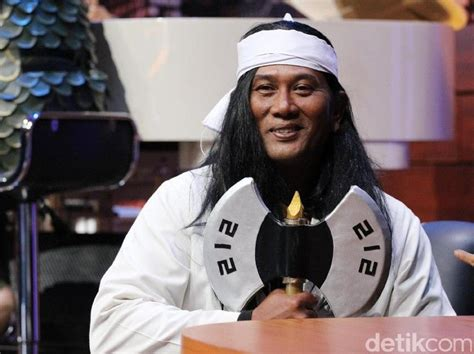 pemain film laga indonesia sudah tidak bermain film laga bagaimana kabar 4 pemain
