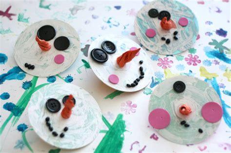 60 diy christmas crafts kids can make artsy craftsy mom