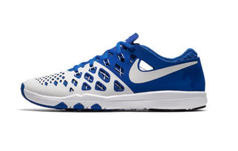 shoes ky shoes ky 28 images new kentucky basketball nike shoes