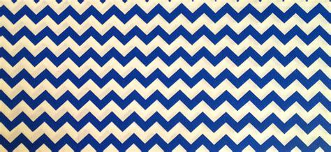 chevron pattern royal blue royal blue small chevron fabric 1 2 zig zag pattern