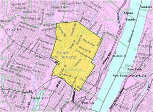 Englewood Nj Englewood New Jersey Wikis The Wiki