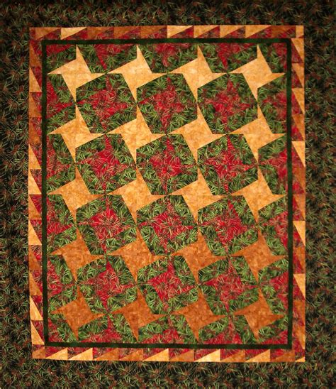 Free Patchwork Patterns - hexagon patterns free patterns patchwork tips placemats