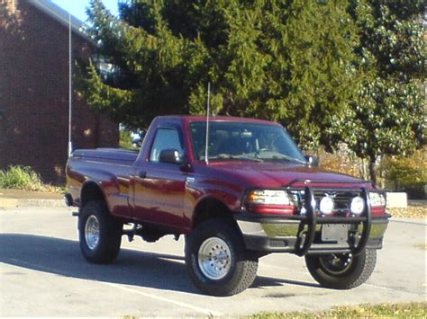 mazda b2500 review mazda b2500 1999 review amazing pictures and images
