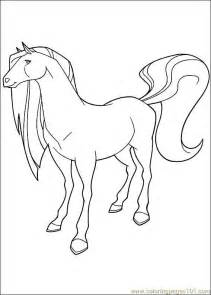 horseland coloring pages coloring pages horseland 22 gt horseland free