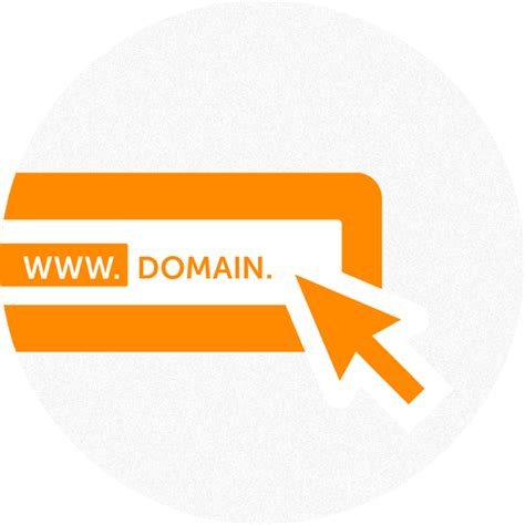 Domain Lookup By Registrant Why Register A Domain Name