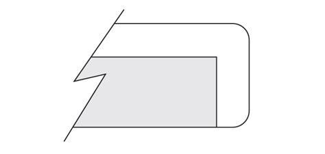 corian 3mm dupont corian hi macs 6mm single counter