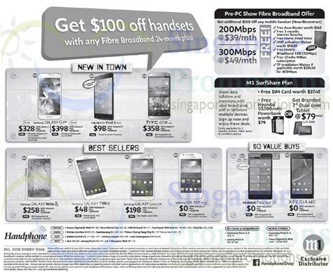 Handphone Samsung Galaxy Tab A handphone shop samsung galaxy s5 note 3 tab 3 grand 2 ace 3 htc one m8 huawei honor 3c