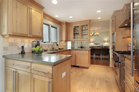 discount bathrooms and kitchens lonsdale innovative cabinet refacing method boston craftsman