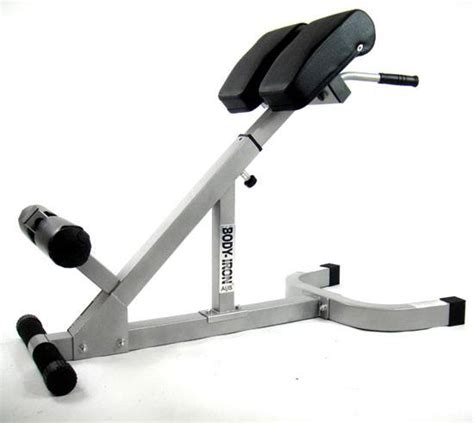 45 degree bench press 45 degree hyper extension home gym exercise bench press