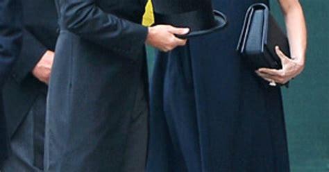 New Arrived Beckham Stella 2389 david beckham arrive for royal wedding us weekly