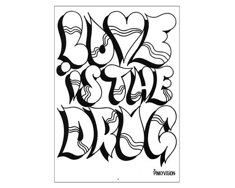 swag graffiti coloring pages coloring pages graffiti swag and money best graffiti