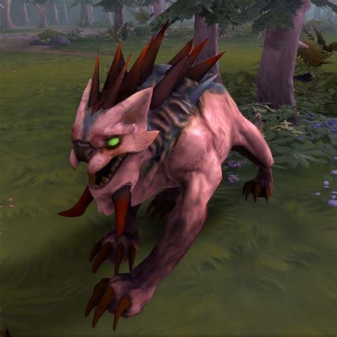 Beast Master beastmaster liquipedia dota 2 wiki