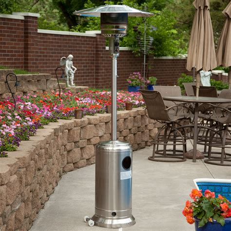 heaters for outside outdoor heaters event rentals klamath falls oregon and wedding supplies