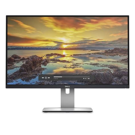 best hp monitor 27 quot monitors with 2560 x 1440 resolution the best