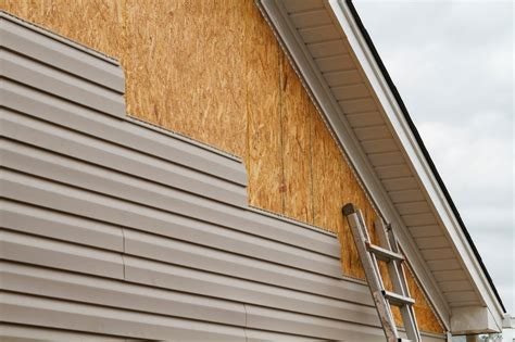plastic siding for house recycling works can i recycle vinyl siding