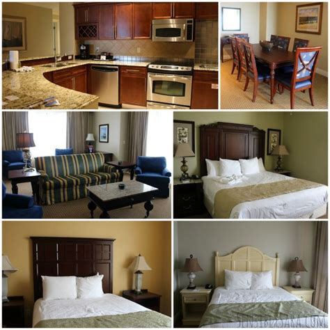 rooms to go destin fl the emerald grande in destin florida hwvdestin