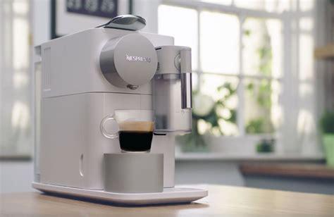 Kapsel Kaffeemaschine 2133 by Kapsel Kaffeemaschine Flexy Kapsel Kaffeemaschine Ein