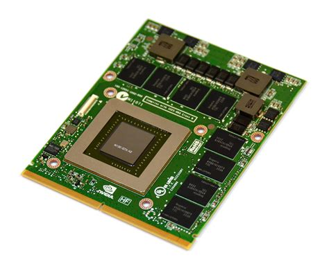 mobile graphics cards vgastore dell 20htk geforce gtx 680m gddr5 256 bit