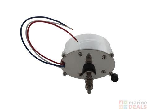 boat wiper motor buy boat windshield wiper motor online at marine deals co nz