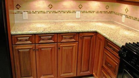 custom kitchen cabinets los angeles kitchen cabinets los angeles california cabinets