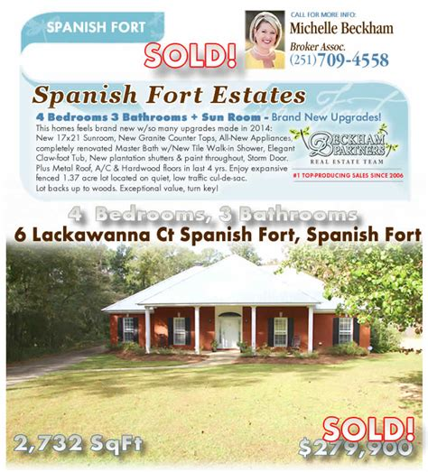 houses for sale spanish fort al spanish fort estates home for sale spanish fort al real estate