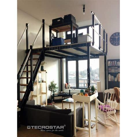 minimum ceiling height for bedroom minimum ceiling height for bedroom wonderful minimum