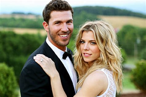 Kimberly Perry?s Wedding: See Photos and More Details