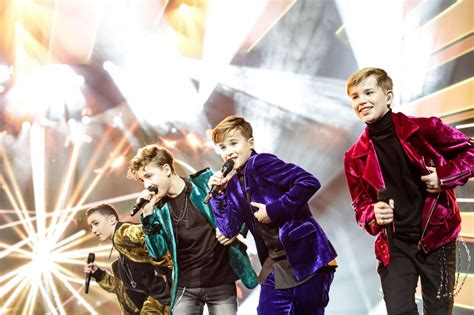 junior eurovision junior eurovision 2017 preview your country by country