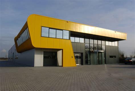 te huur joure bedrijfsruimte kantoorruimte winkelruimte in friesland te