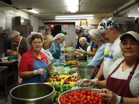 soup kitchen ideas image gallery soup kitchen