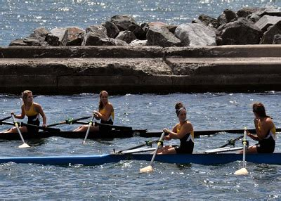 boat shrink wrap toronto toronto grand prix tourist a toronto blog shrink wrap