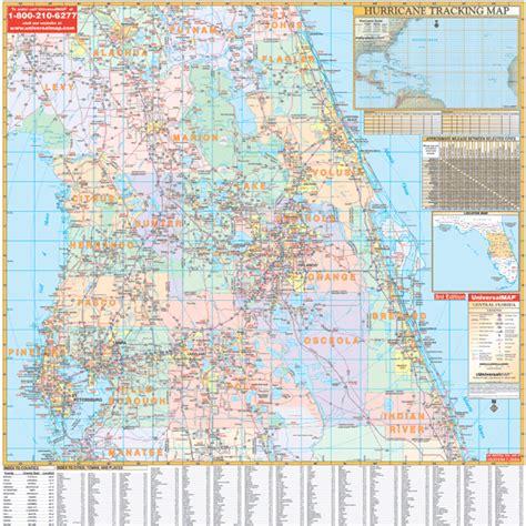 zip code map central florida orlando zip code map memes