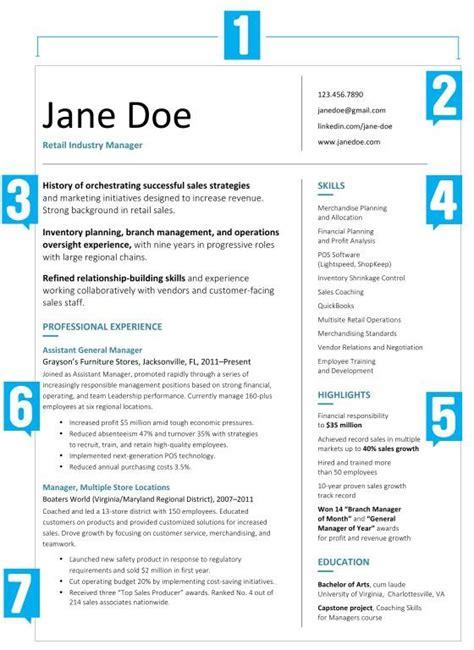 best 25 free resume builder ideas on resume