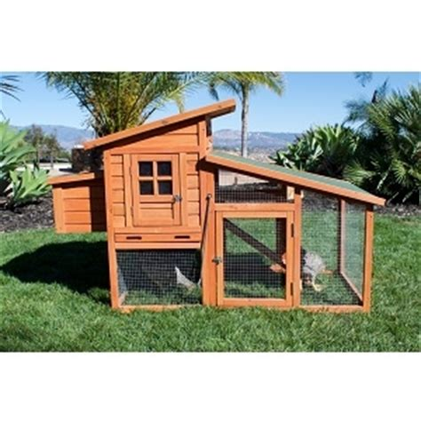rugged ranch chicken coop feed store deer protein wildlife farm supplies ranch cattle show feed