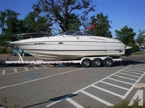 new and used boats for sale in saugatuck mi - Boats For Sale In Saugatuck Michigan