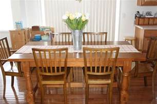 Furniture Kitchen Table Let S Learn How To Find Cheap Kitchen Table Sets Modern