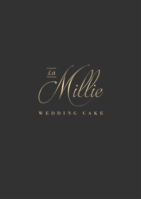 la millie wedding cake jakarta la millie cake by la millie weddingcake bridestory