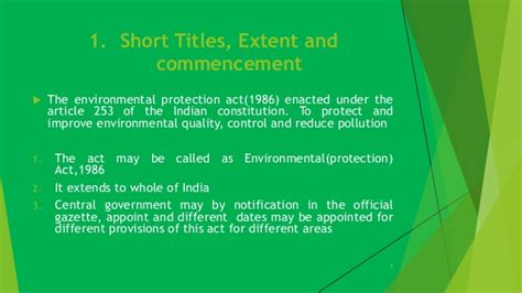 section 80 environmental protection act environmental protection act 1986