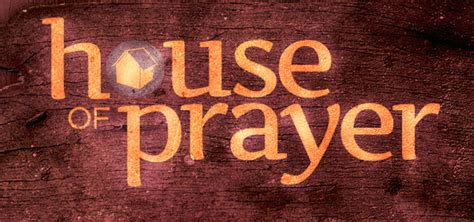 house of prayer 39 hours of prayer at life church c2c family