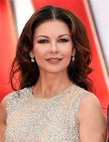 catherine zeta jones catherine zeta jones marvel s ant man premiere in london