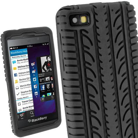 Casing Hp Bb Z10 noir pneu 201 tui housse silicone coque cover pour blackberry z10 smartphone ebay