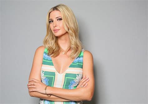 ivanka trump s apartment ivanka trump s apartment is filled with designer details
