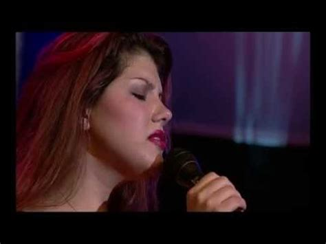 Jane Monheit Live At The Rainbow Room by Jane Monheit Some Other Time Live In Concert Germany On