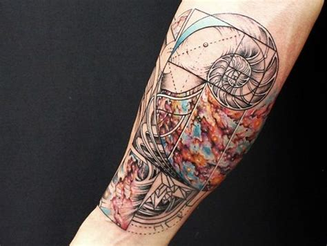established tattoos designs 17 best ideas about abstract designs on