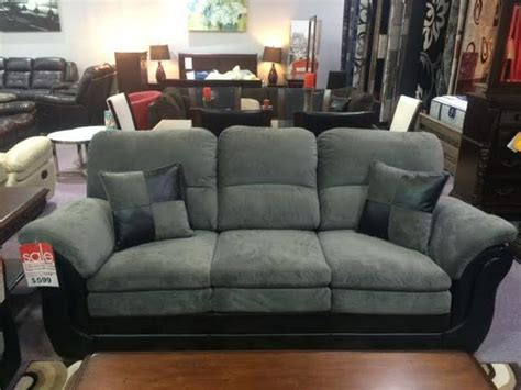 Buy Sofa Canada by Brand New Canadian Made 3 Pc Sofa Chair 2 Colors