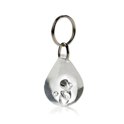 Drop Key Ring drop key ring poul willumsen