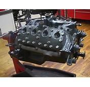 Engine Rebuilding  Performance Rebilding