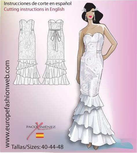 Kebaya Ba 127 patrones vestidos de buscar con n 218 vies